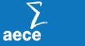 Miembro de AECE